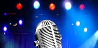 Quán karaoke Cao Lãnh